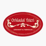 Logo til Orkladal Ysteri