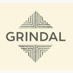 Logo til Grindal Ysteri