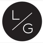 Logo til Linnestad Gård