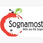 Logo til Sognamost