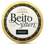 Logo til Beito Ysteri AS