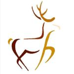 Logo til Skjeggedal Sørgard