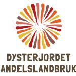 Logo til Dysterjordet Andelslandbruk