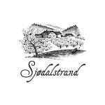 Logo til Sjødalstrand Gård