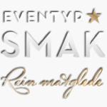 Logo til Eventyrsmak v/ Bakke Gård