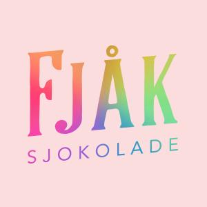 Logo til Fjåk