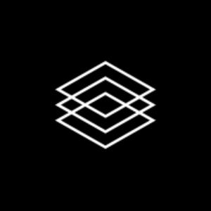 Logo til Arctic salt
