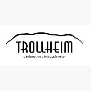 Logo til Trollheim Nerskogen