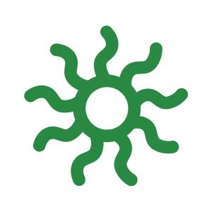 Logo til Villbrygg
