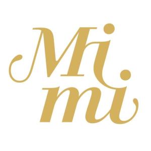 Logo til Arctic Mustard AS