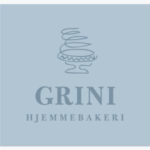 Logo til Grini Hjemmebakeri