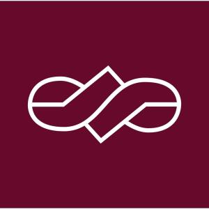 Logo til Fjord gardsmat