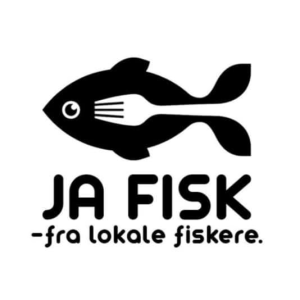 Logo til JAFISK AS