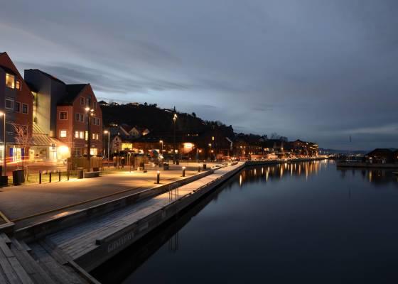 Bilde av Vestfold