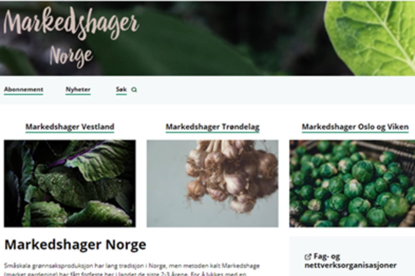 www.markedshage.no