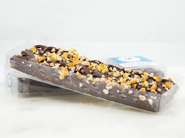 Sognefjord Sjokolade