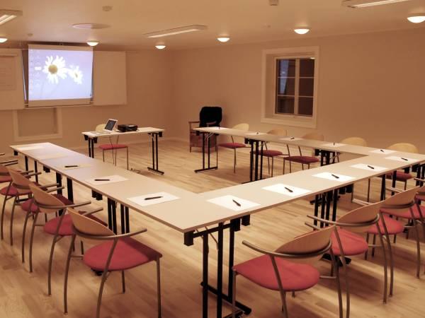 Austkil Gjestegård og Konferansesenter