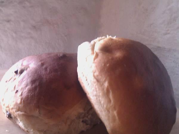 Alpen Brød