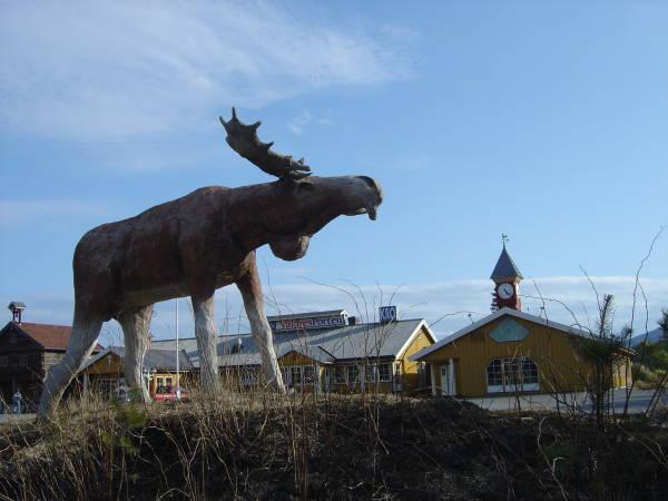 Valdresporten Kro og Motell