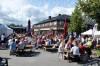 Bilde fra Innlandet (Hedmark og Oppland)