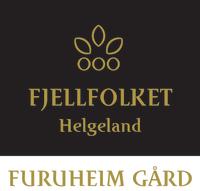 Furuheim Gård