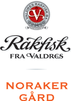 Noraker Rakfisk AS