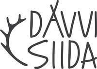 Davvi Siida
