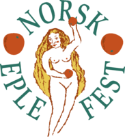 Norsk Eplefest