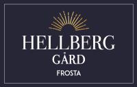 Hellberg Gård