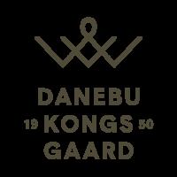 Danebu Kongsgaard