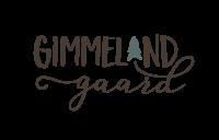 Gimmeland gaard