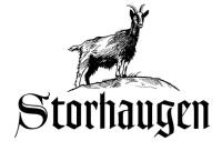 Storhaugen Gard