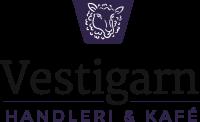 Vestigarn Handleri & Kafe