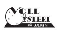 Voll Ysteri