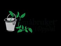 Småbruket Urtegård og Pipemakeri