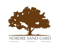 Nordre Sand Gard