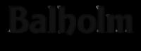 Balholm - Ciderhuset