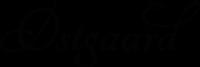 Østgaard