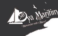 Øya Maritim DA
