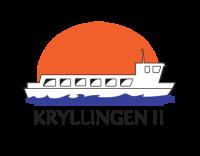 M/S Kryllingen
