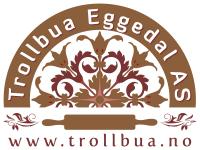 Trollbua Eggedal