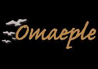 Omaeple