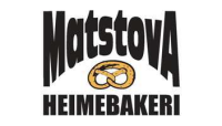 Matstova