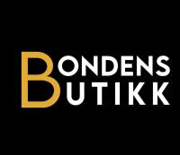 Bondens Butikk AS
