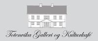 Totenvika galleri og kulturkafe