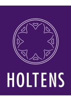 Holtens
