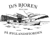 D/S Bjoren