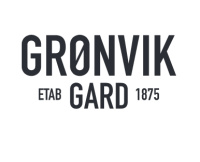 Grønvik Gard