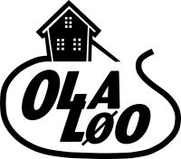 Olaløo