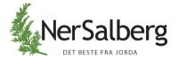 NerSalberg gård